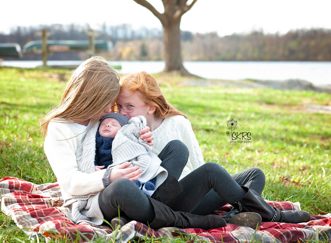 Philadelphia area family photography, Philadelphia area photographer