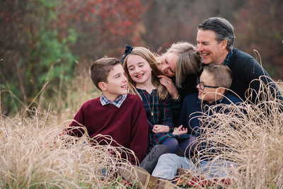 Chester County Family Photographer | www.skrsphotography.com
