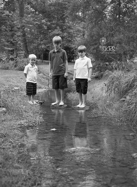 st matthews preschool chester springs zenfolio skrs photography a pottstown creekside 945